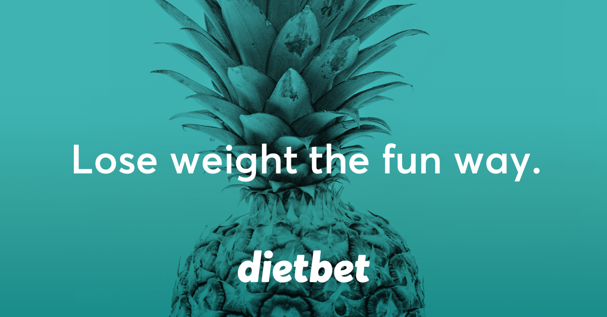 Betting on yourself to lose weight i want to bet on the belmont stakes