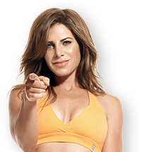 http://www.dietbetter.com/images/jillian-michaels-main-page.png